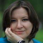 Алёна Днепровская, Помощник руководителя