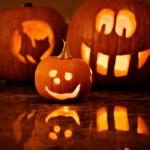 Лучшие идеи на Хэллоуин